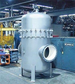 高效的设备来诠释污水处理的神奇之处效果如何