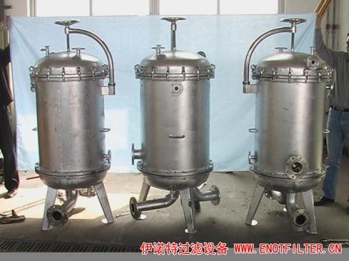 """近日,""""陕西省大气污染防治条例""""收集了公众意见(一)效果怎么样"""